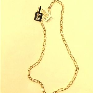 Other - Gold chain 14k 22'' 5.8 MM AIR